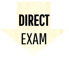 Direct Exam Icon